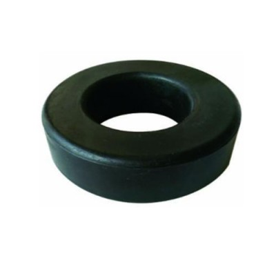 Weight Stack Rubber 4002 (D90xD48xH32)