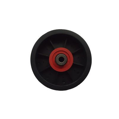 kevlar Pulley Big