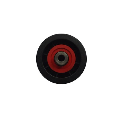 Kevlar Pulley Small