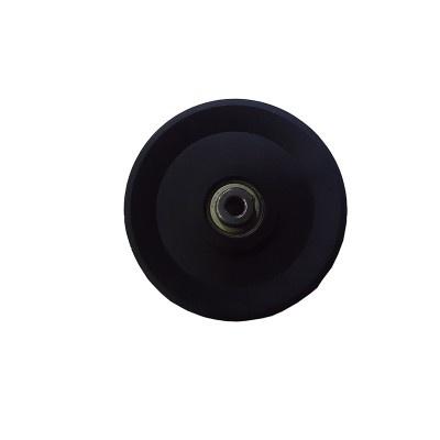 Pulley CSG-02 (116mm)