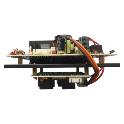 Fitline Incline PCB