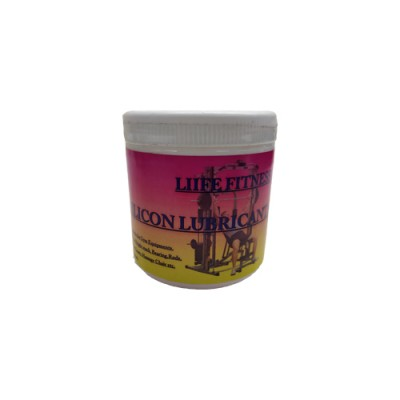 Silicone Grease (Small)
