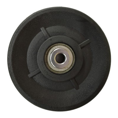 Pulley CSG-04 (105mm)